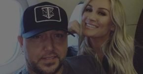 Jason Aldean NetWorth Wife Bio Celebs Networth Bio