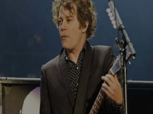 Jason White Net Worth and Bio