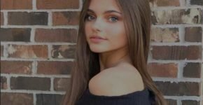 Kinsley Wyatt Height, Age, Bio, TikTok