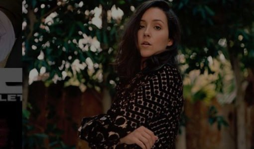 Shannon Woodward Net Worth, Bio, Wiki